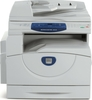 MFP XEROX WorkCentre 5020DB