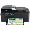 МФУ HP Officejet 4500 All-in-One G510g