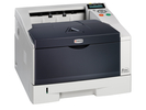 Printer KYOCERA-MITA FS-1350DN