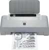 Printer CANON PIXMA iP1188