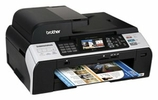 MFP BROTHER MFC-5890CN