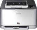 Printer SAMSUNG CLP-320