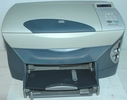 MFP HP PSC 950xi All-in-One
