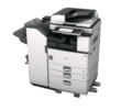 МФУ GESTETNER MP 3353SP