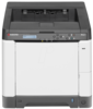 Printer KYOCERA-MITA ECOSYS P6021cdn