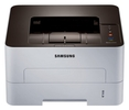 Printer SAMSUNG SL-M2620D