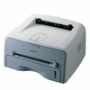 Printer SAMSUNG ML-1500
