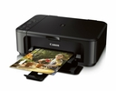MFP CANON PIXMA MG3220 Wireless Refurbished