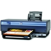 Printer HP Deskjet 6980dt