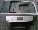 MFP HP OfficeJet 6210 All-in-One