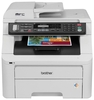 MFP BROTHER MFC-9325CW