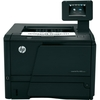 Printer HP LaserJet Pro 400 M401dn