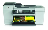МФУ HP Officejet 5608