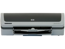 Printer HP Deskjet 3650