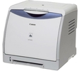 Printer CANON Laser Shot LBP5000