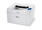 Printer XEROX Phaser 3124