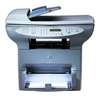 МФУ HP LaserJet 3380 All-in-One