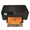 МФУ HP Deskjet 3520 e-All-in-One