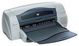 Printer HP DeskJet 1180c