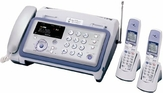 BROTHER FAX-730CLW