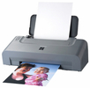 Printer CANON PIXMA iP1300