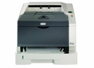 Printer KYOCERA-MITA FS-1300D