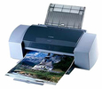 Printer CANON S6300