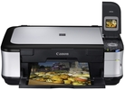 MFP CANON PIXMA MP545