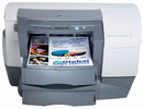 Printer HP Business Inkjet 2280tn Printer