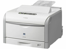 Printer CANON Satera LBP-5910F