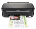 Printer EPSON Stylus S22