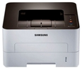 Printer SAMSUNG SL-M4020ND