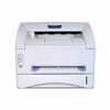 Printer BROTHER HL-1450