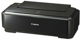 Printer CANON PIXMA iP2680