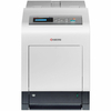 Printer KYOCERA-MITA ECOSYS P6030cdn
