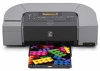 Printer CANON PIXMA iP6320D