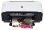 MFP CANON PIXMA MP140