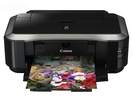 Printer CANON PIXMA iP4880