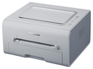 Printer SAMSUNG ML-2540