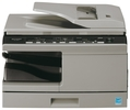 MFP SHARP AL-2041