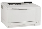 Printer HP LaserJet 5mp