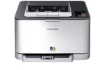Printer SAMSUNG CLP-320N