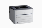 Printer CANON LASER SHOT LBP3300