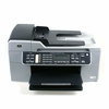MFP HP Officejet J5730 All-in-One