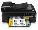 МФУ HP Officejet 7500A e-All-in-One E910a