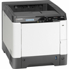 Printer KYOCERA-MITA FS-C5250DN