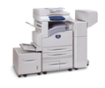 Копир XEROX WorkCentre 5225 Copier