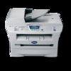 MFP BROTHER MFC-7420