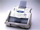 MFP BROTHER FAX-2800J