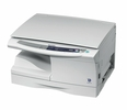 MFP SHARP AL-1530CS